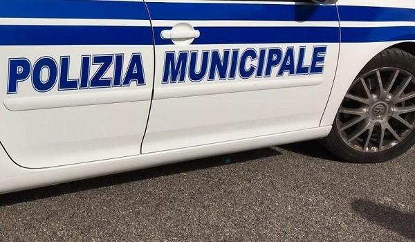 Concorso in Calabria: si cercano Agenti di polizia