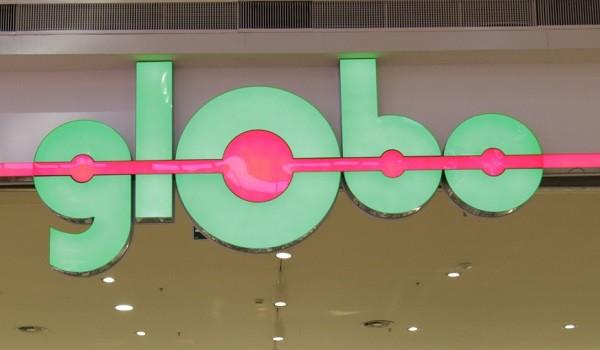 Lavoro Calabria nei negozi Globo