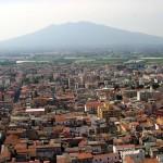 Lavoro in Campania, 8 posti a tempo indeterminato al Comune