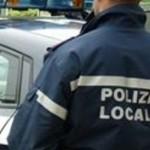 Campania, selezione pubblica per nuovi agenti di polizia locale