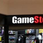 Puglia, lavoro nei negozi GameStop