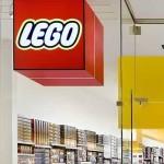 Lavoro in Puglia: assunzioni nello store Lego di Bari