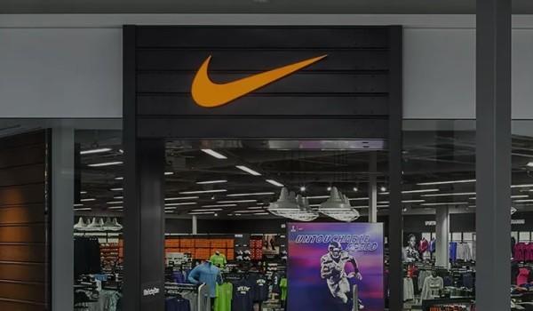 Nike: lavoro negli store in Campania