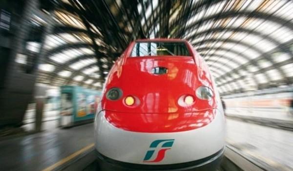 Sicilia: Ferrovie dello Stato cerca personale a Palermo