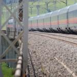 Ferrovie dello Stato: in Puglia assunzioni a tempo indeterminato