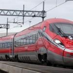 Le Ferrovie cercano giovani in Abruzzo