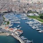 Sicilia: concorso per impiegati all'Autorità portuale