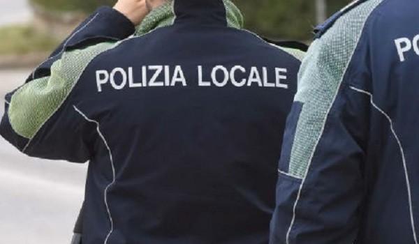 Abruzzo: concorso per agenti di polizia a tempo indeterminato