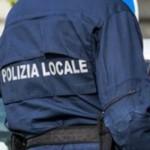 Puglia: concorso per 15 agenti di polizia a tempo indeterminato