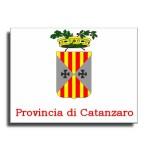 Concorsi in Calabria: 25 posti a tempo indeterminato alla Provincia
