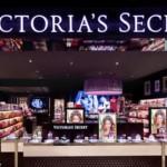 Campania, a lavoro nel marchio Victoria's Secret