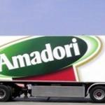 Lavoro in Calabria: Amadori è alla ricerca di personale