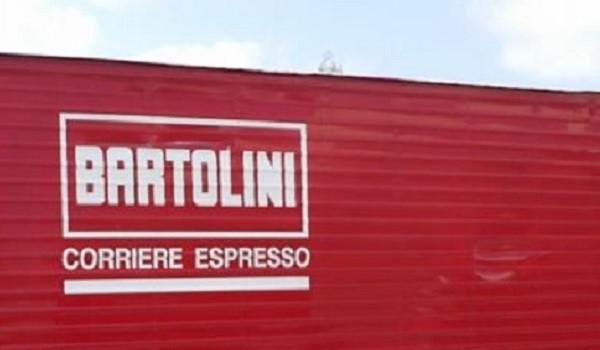 Abruzzo: cercasi candidati al ruolo di impiegato