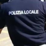 Calabria, concorso per entrare in Polizia Locale a tempo indeterminato