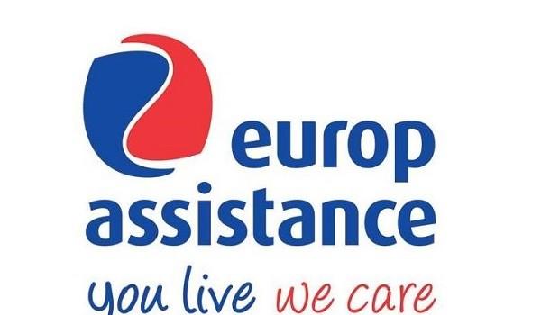 Calabria: lavoro nell'assistenza clienti per Europ Assistance