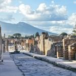 Campania: concorso per 12 posti di lavoro a tempo indeterminato