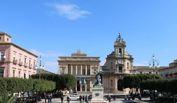 Sicilia: concorsi per 21 posti di lavoro in Comune