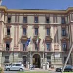 Concorso in Campania: 17 posti a tempo indeterminato alla Provincia