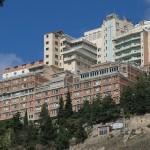 Sicilia, concorso in ospedale per 43 posti di lavoro a tempo indeterminato