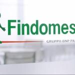 Sicilia, lavoro in banca: cercasi nuovi operatori