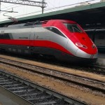 Ferrovie dello Stato ricerca Capitreno in Puglia: lavoro a tempo indeterminato