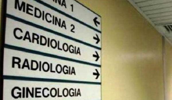 Campania, concorso per 15 amministrativi a tempo indeterminato