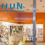 Abruzzo: Thun cerca commessi in negozio