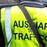 Campania, concorso pubblico per Ausiliari del traffico