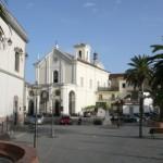 Amministrativi a tempo indeterminato: concorso in Campania