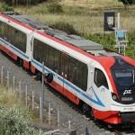 Sicilia: posti di lavoro per operatori alla Circumetnea