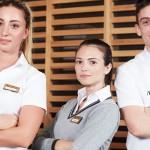 Sicilia: posti di lavoro da McDonald's