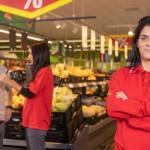 Campania, tante opportunità di lavoro nei supermercati Penny Market