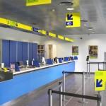 Lavoro alle Poste in Sicilia: invia subito la domanda