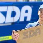 Lavoro in Abruzzo: cercasi addetti SDA Express