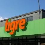 Lavoro in Abruzzo: cercasi personale per il marchio di supermercati Tigre