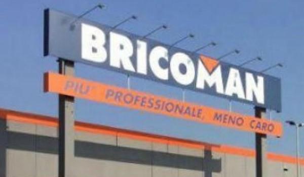Lavoro Sicilia: Bricoman assume nuovo personale