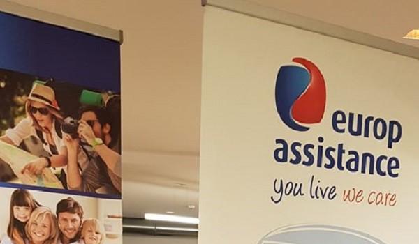Europ Assistance: opportunità di lavoro in Sicilia