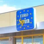 Lavoro in Campania: cercasi personale nei supermercati Eurospin