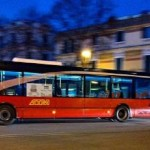 Lavoro in Sicilia: Azienda Trasporti assume 70 giovani