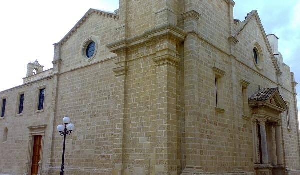 Concorso in Puglia: lavoro a tempo indeterminato in Polizia Locale