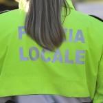 Lavoro in Polizia Locale: concorso pubblico in Puglia