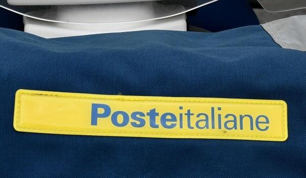 Poste Italiane: lavoro per nuovi postini in Molise e Abruzzo