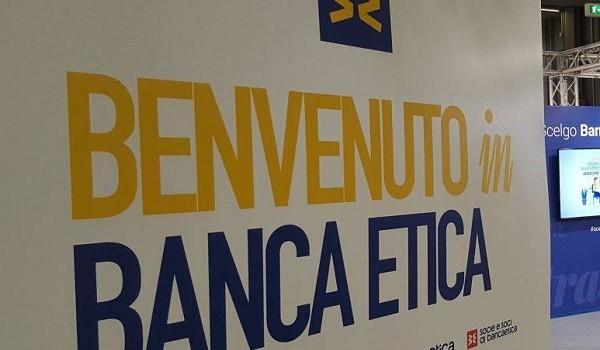 Lavoro Sicilia: posti in Banca
