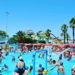 Lavoro Puglia: assunzioni all'Acquapark per la stagione