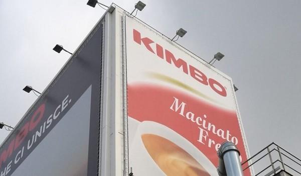 Lavoro Campania: Kimbo cerca nuovo personale
