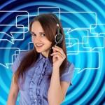 Lavoro Abruzzo: cercasi Operatori telefonici