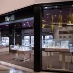 Lavoro Campania: cercasi commessi in negozio