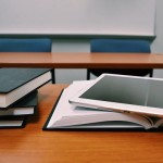 Lavoro Basilicata nelle scuole, concorso per personale ATA