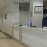 Lavoro Puglia: Oss e Infermieri in centro medico