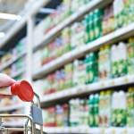Lavoro Calabria: assunzioni nei supermercati Eurospin